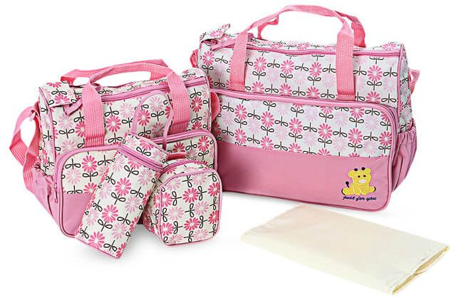 baby-bags01